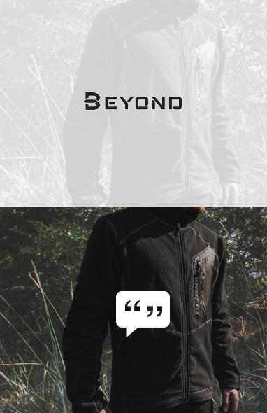 testimonial-beyond