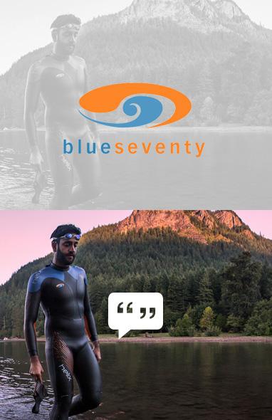 testimonial-blue70