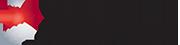 Microsoft_sqlserver-logo
