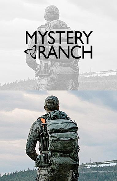 mystery-ranch